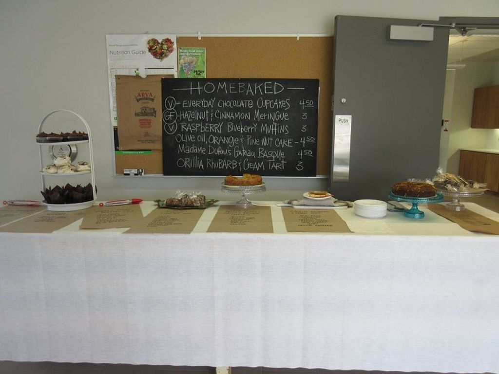 """Photo of Homebaked   by <a href=""""/members/profile/Emmagraham"""">Emmagraham</a> <br/>in the very back corner, hidden away from the crowds <br/> May 29, 2016  - <a href='/contact/abuse/image/74342/151238'>Report</a>"""