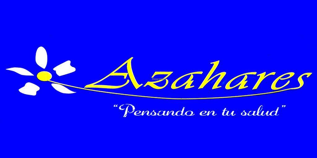 "Photo of Azahares  by <a href=""/members/profile/AuraMar%C3%ADaRu%C3%ADzTob%C3%B3n"">AuraMaríaRuízTobón</a> <br/>Logo and description  <br/> May 29, 2016  - <a href='/contact/abuse/image/74344/151263'>Report</a>"
