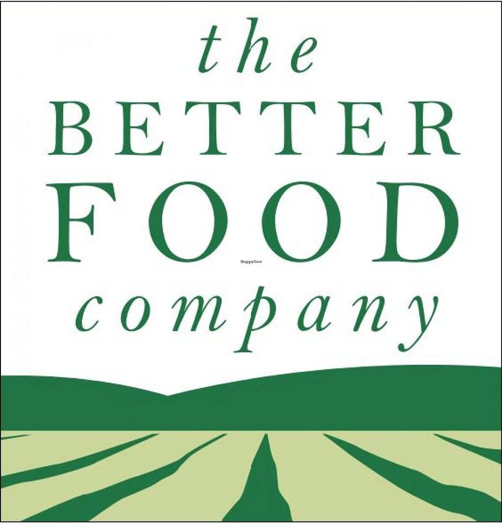 """Photo of Better Food Company  by <a href=""""/members/profile/community"""">community</a> <br/>Better Food Company <br/> January 16, 2015  - <a href='/contact/abuse/image/7438/90472'>Report</a>"""