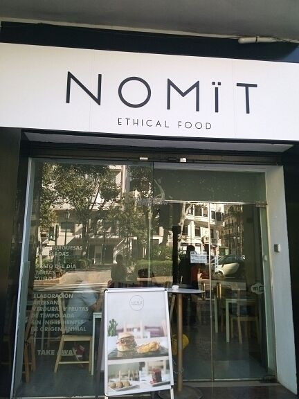 """Photo of Nomit  by <a href=""""/members/profile/geraldinestarke"""">geraldinestarke</a> <br/>Entrance <br/> October 15, 2016  - <a href='/contact/abuse/image/74396/182282'>Report</a>"""
