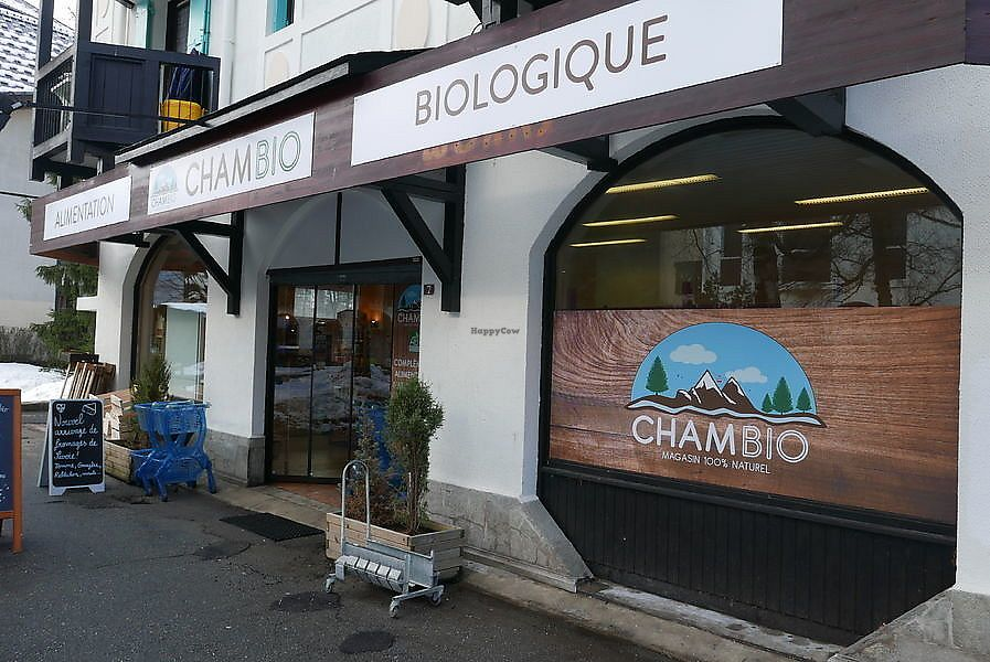 """Photo of Cham Bio  by <a href=""""/members/profile/community5"""">community5</a> <br/>Cham Bio <br/> July 25, 2017  - <a href='/contact/abuse/image/74443/284772'>Report</a>"""