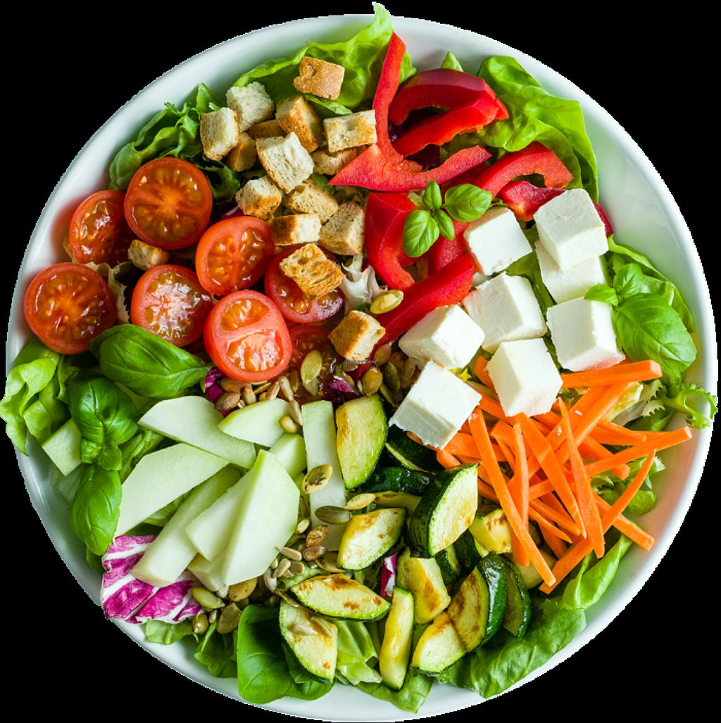 """Photo of Salad Story  by <a href=""""/members/profile/Vera%20Peres"""">Vera Peres</a> <br/>Super Ogorek Salad <br/> July 25, 2016  - <a href='/contact/abuse/image/74460/162135'>Report</a>"""