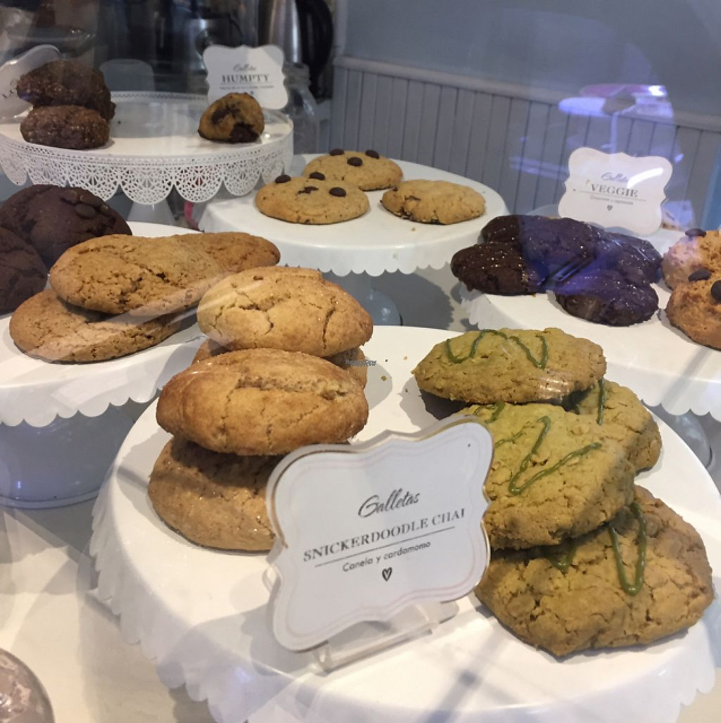 "Photo of CLOSED: Milkella  by <a href=""/members/profile/eatyourveggies"">eatyourveggies</a> <br/>cookies <br/> February 22, 2017  - <a href='/contact/abuse/image/74474/229342'>Report</a>"