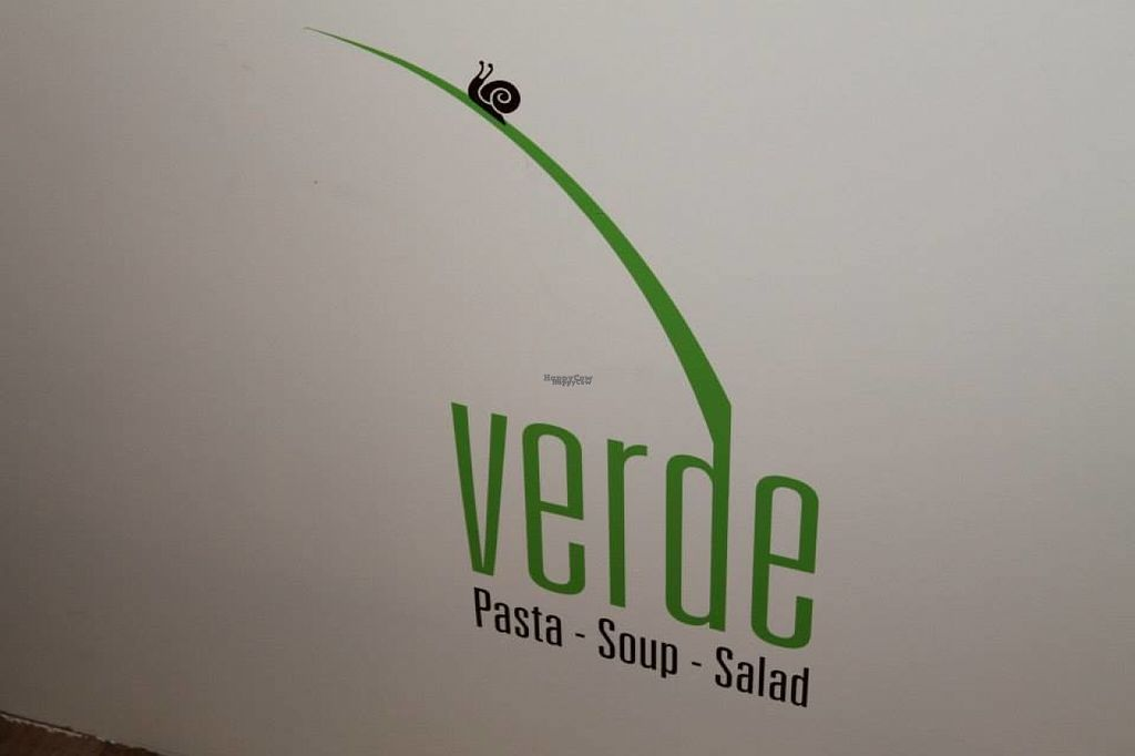 "Photo of CLOSED: Verde  by <a href=""/members/profile/Meaks"">Meaks</a> <br/>Verde <br/> August 8, 2016  - <a href='/contact/abuse/image/74561/166953'>Report</a>"