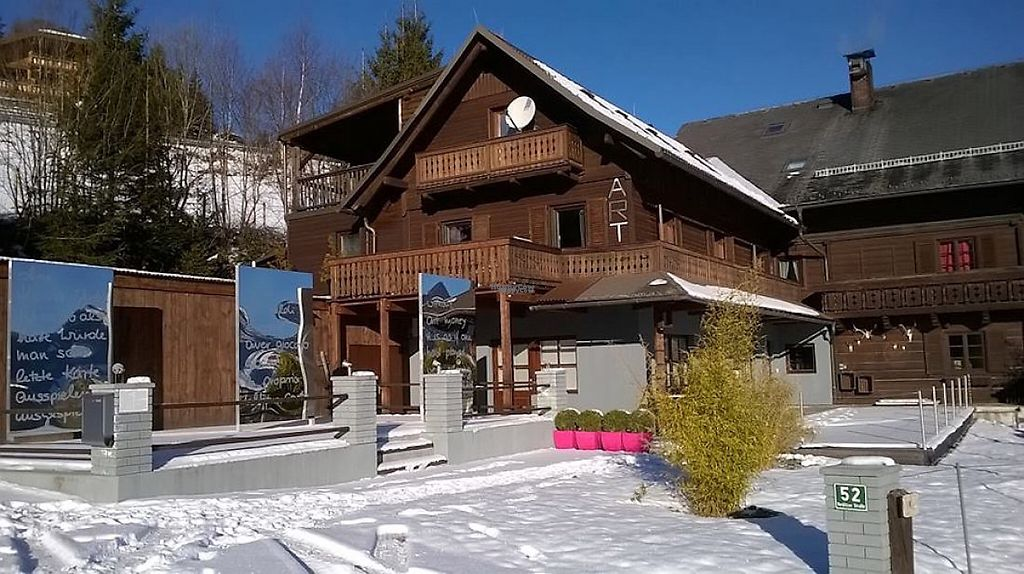 """Photo of Art-lodge  by <a href=""""/members/profile/community4"""">community4</a> <br/>Art-lodge <br/> February 21, 2017  - <a href='/contact/abuse/image/74564/228780'>Report</a>"""