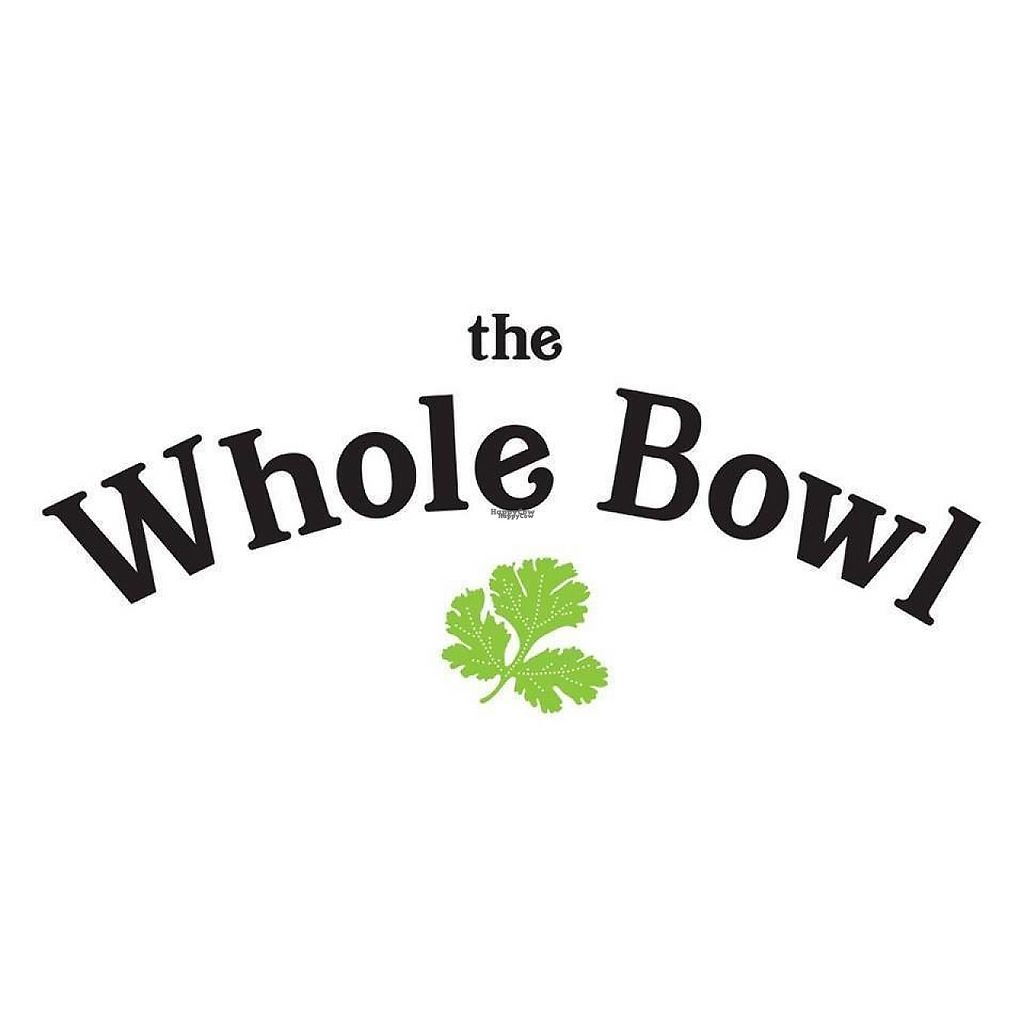 """Photo of The Whole Bowl - North Portland  by <a href=""""/members/profile/community4"""">community4</a> <br/>The Whole Bowl - North Portland  <br/> April 2, 2017  - <a href='/contact/abuse/image/74594/243982'>Report</a>"""