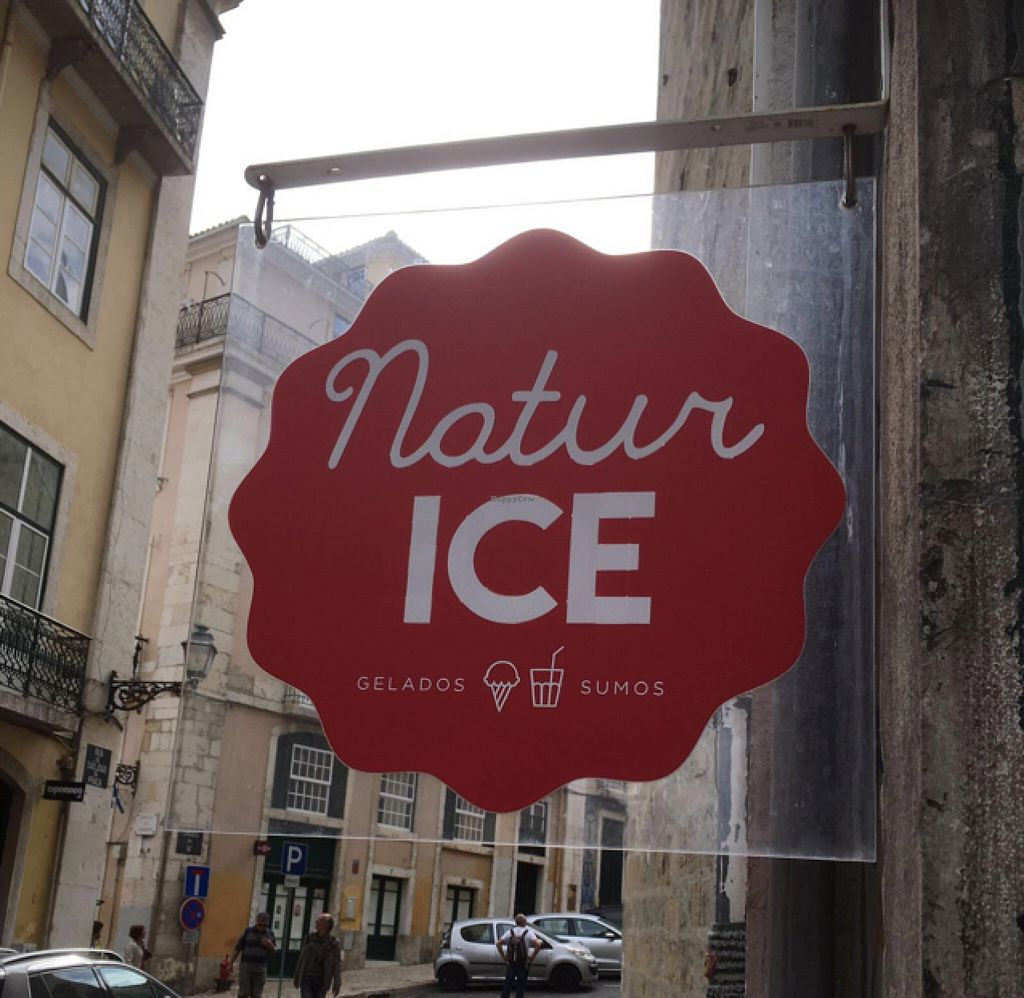 "Photo of Natur Ice  by <a href=""/members/profile/Assepoes"">Assepoes</a> <br/>Lisboa Portugal <br/> June 10, 2016  - <a href='/contact/abuse/image/74607/153250'>Report</a>"