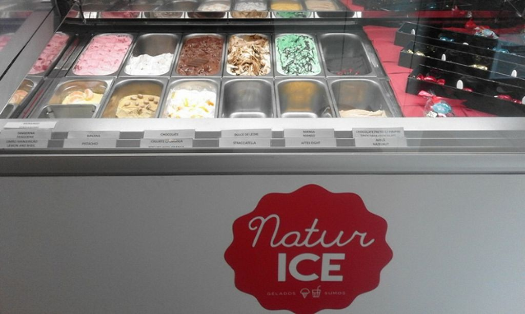 "Photo of Natur Ice  by <a href=""/members/profile/Assepoes"">Assepoes</a> <br/>delicious flavours. Lemon basil flavour is my favorite :) <br/> June 10, 2016  - <a href='/contact/abuse/image/74607/153316'>Report</a>"
