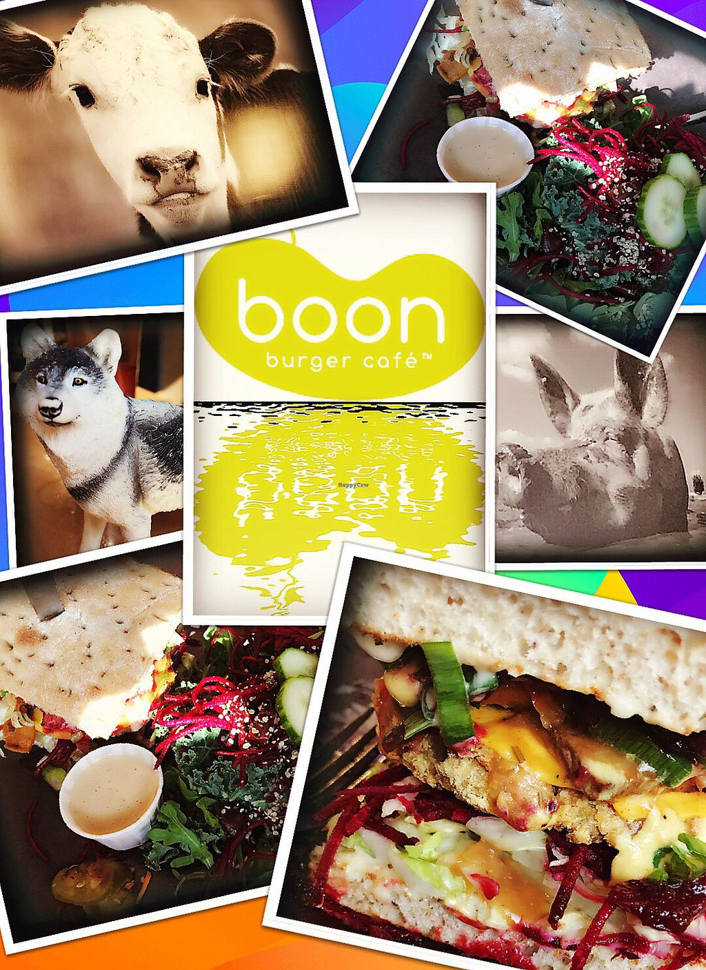 """Photo of Boon Burger Cafe  by <a href=""""/members/profile/Danielle_Unelli"""">Danielle_Unelli</a> <br/>Mmmmm great food  <br/> September 18, 2017  - <a href='/contact/abuse/image/74657/305800'>Report</a>"""