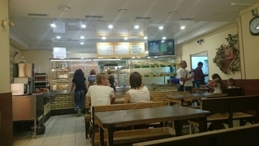 "Photo of Kulinarya  by <a href=""/members/profile/Brunodahia"">Brunodahia</a> <br/>lnside Restaurant <br/> July 29, 2016  - <a href='/contact/abuse/image/74672/163144'>Report</a>"