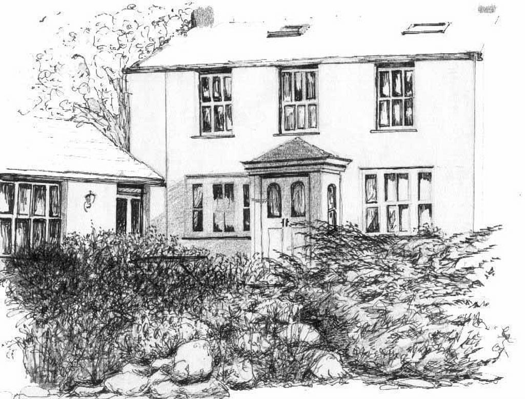 """Photo of Graianfryn Guest House  by <a href=""""/members/profile/Meaks"""">Meaks</a> <br/>Graianfryn Guest House <br/> August 18, 2016  - <a href='/contact/abuse/image/74731/169666'>Report</a>"""