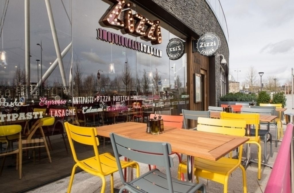 """Photo of Zizzi  by <a href=""""/members/profile/Meaks"""">Meaks</a> <br/>Zizzi <br/> August 18, 2016  - <a href='/contact/abuse/image/74793/169632'>Report</a>"""