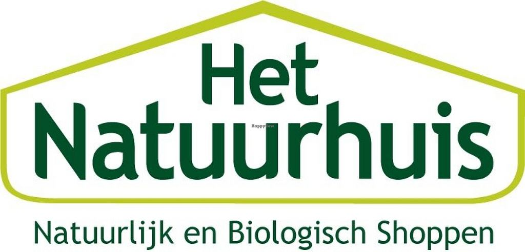 """Photo of Het Natuurhuis  by <a href=""""/members/profile/KrisRussel"""">KrisRussel</a> <br/>Natuurhuis logo <br/> June 12, 2016  - <a href='/contact/abuse/image/74829/153607'>Report</a>"""