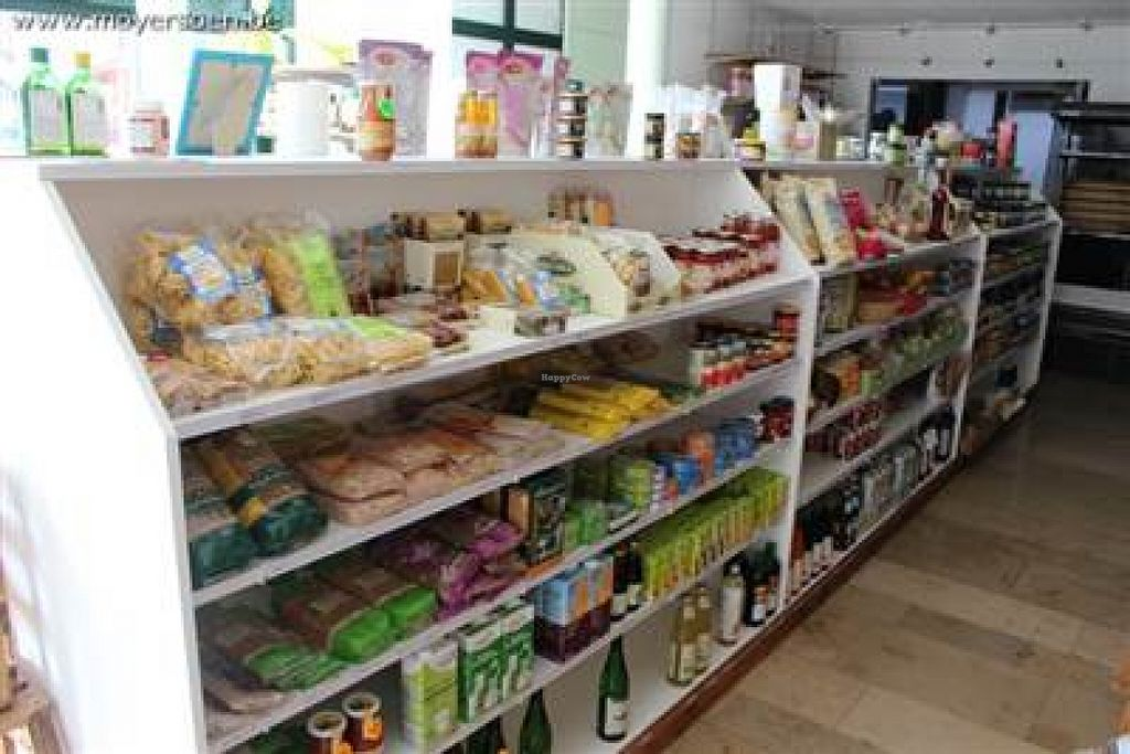 """Photo of CLOSED: Happy Food Store  by <a href=""""/members/profile/KrisRussel"""">KrisRussel</a> <br/>inside the store <br/> June 12, 2016  - <a href='/contact/abuse/image/74830/153614'>Report</a>"""