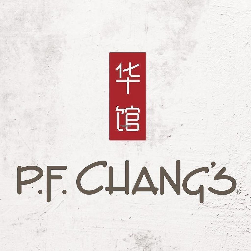 """Photo of P.F. Chang's  by <a href=""""/members/profile/community"""">community</a> <br/>PF Chang's <br/> March 15, 2017  - <a href='/contact/abuse/image/74907/236709'>Report</a>"""