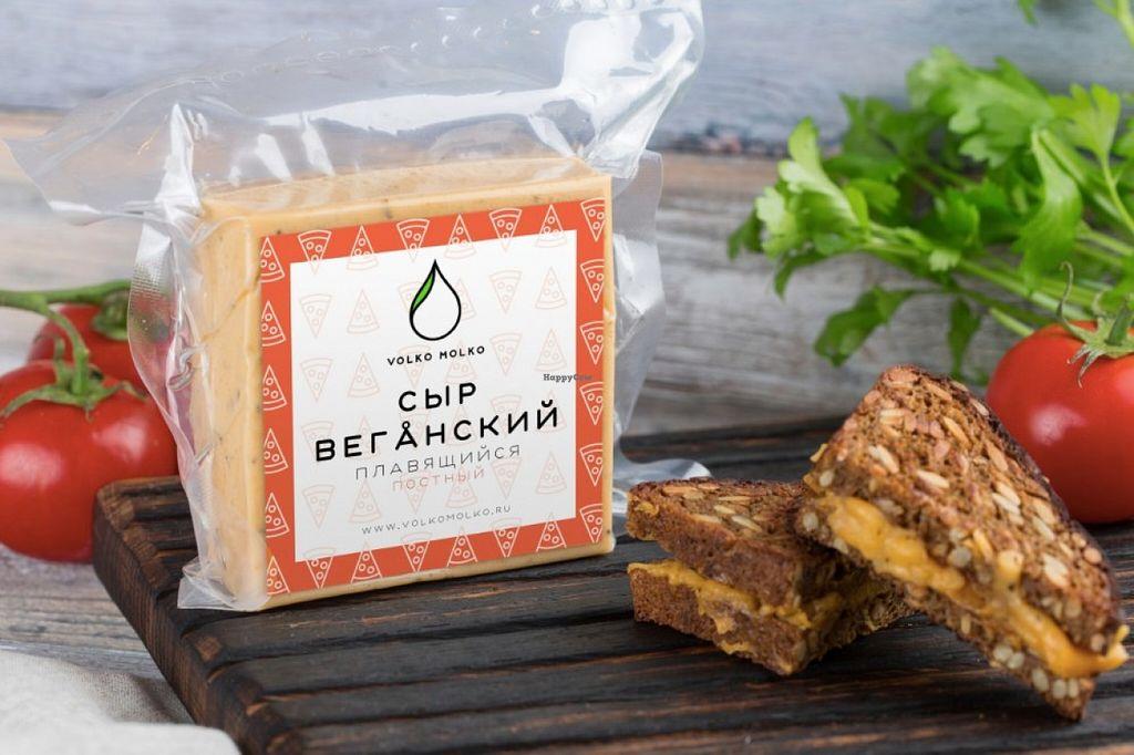 "Photo of Etika Shop  by <a href=""/members/profile/AlexandraTitova"">AlexandraTitova</a> <br/>Vegan cheese.  www.etikashop.ru <br/> June 15, 2016  - <a href='/contact/abuse/image/74975/154062'>Report</a>"