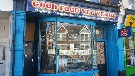 """Photo of CLOSED: Good Food Veg  by <a href=""""/members/profile/choose-vegan"""">choose-vegan</a> <br/>Shop front <br/> August 27, 2016  - <a href='/contact/abuse/image/75023/171803'>Report</a>"""
