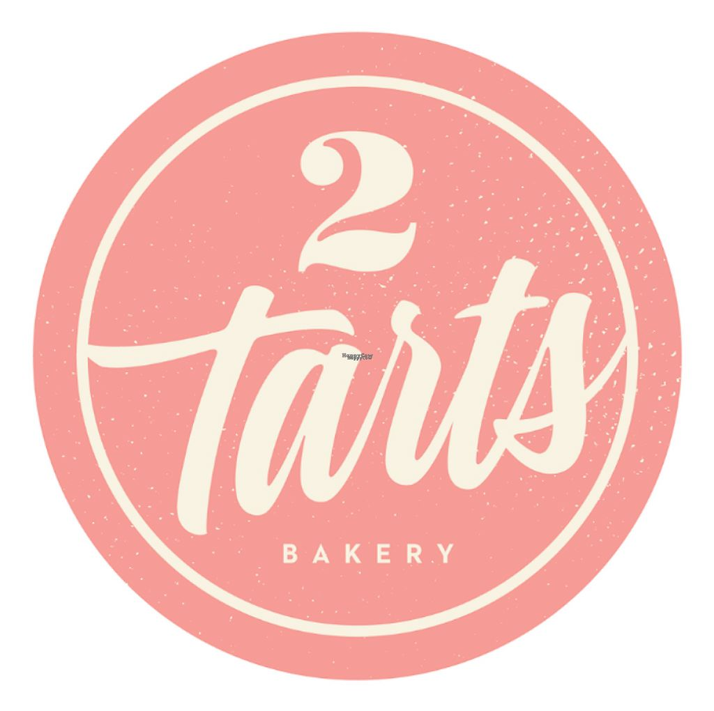 "Photo of 2tarts Bakery  by <a href=""/members/profile/community4"">community4</a> <br/>2tarts Bakery <br/> February 17, 2017  - <a href='/contact/abuse/image/75046/227323'>Report</a>"