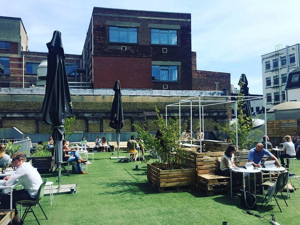 "Photo of Coffeelabs  by <a href=""/members/profile/MMaree"">MMaree</a> <br/>Summer rooftop terrace, pic. from their Facebookpage <br/> October 27, 2016  - <a href='/contact/abuse/image/75095/184801'>Report</a>"
