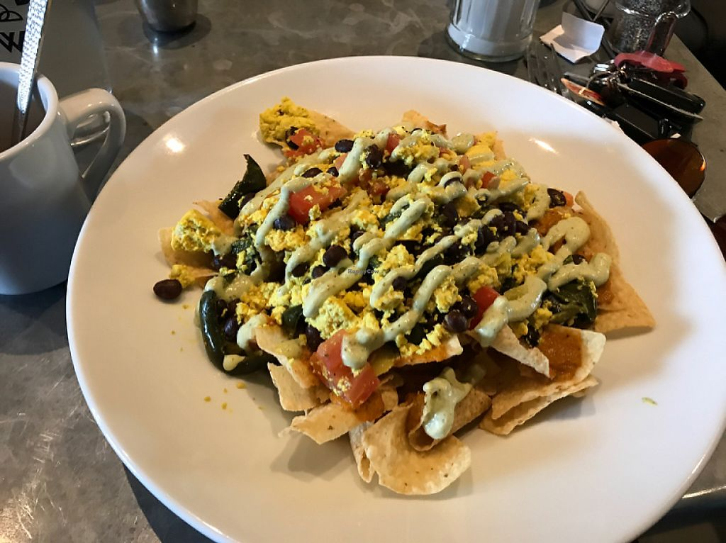 """Photo of Fare Well  by <a href=""""/members/profile/ap123"""">ap123</a> <br/>chilaquiles <br/> May 5, 2017  - <a href='/contact/abuse/image/75173/255927'>Report</a>"""