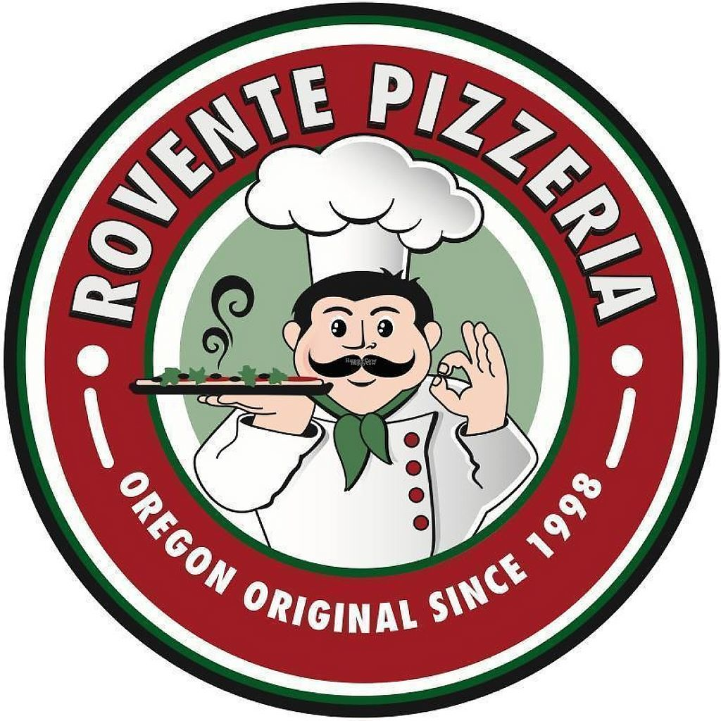 """Photo of Rovente Pizzeria - North  by <a href=""""/members/profile/community"""">community</a> <br/>Rovente Pizzeria - North <br/> March 23, 2017  - <a href='/contact/abuse/image/75191/239894'>Report</a>"""