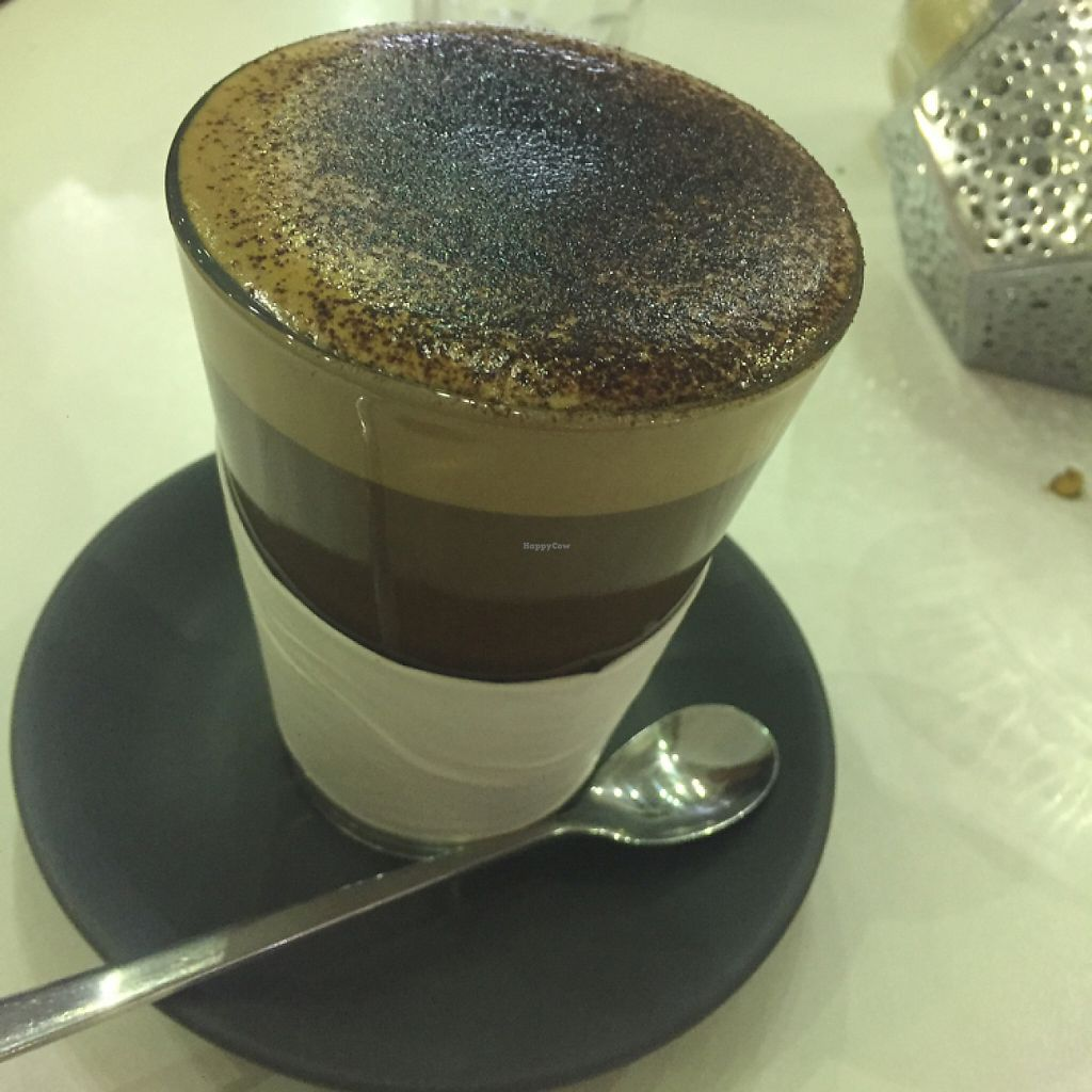 """Photo of Cheeky Yam  by <a href=""""/members/profile/NinetteHansson"""">NinetteHansson</a> <br/>dark chocolate mocha <br/> May 8, 2017  - <a href='/contact/abuse/image/75275/257042'>Report</a>"""