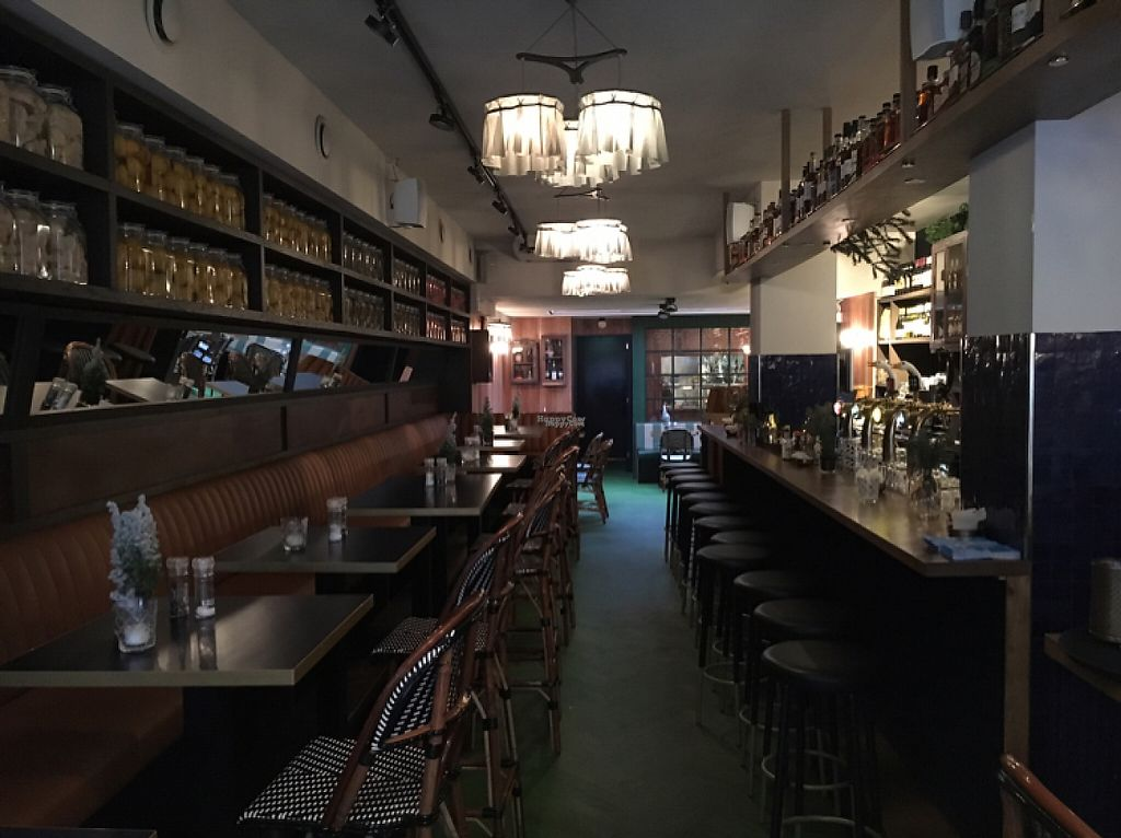 "Photo of CLOSED: Bar James  by <a href=""/members/profile/hack_man"">hack_man</a> <br/>inside  <br/> January 2, 2017  - <a href='/contact/abuse/image/75285/207163'>Report</a>"