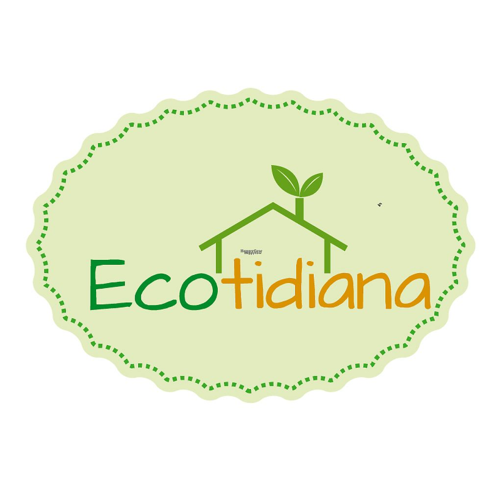 "Photo of Ecotidiana  by <a href=""/members/profile/community"">community</a> <br/>logo  <br/> February 25, 2017  - <a href='/contact/abuse/image/75310/230213'>Report</a>"