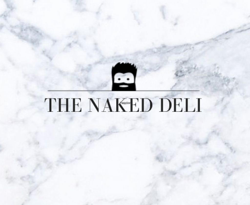 """Photo of The Naked Deli - Gosforth  by <a href=""""/members/profile/Meaks"""">Meaks</a> <br/>The Naked Deli <br/> August 4, 2016  - <a href='/contact/abuse/image/75329/165342'>Report</a>"""