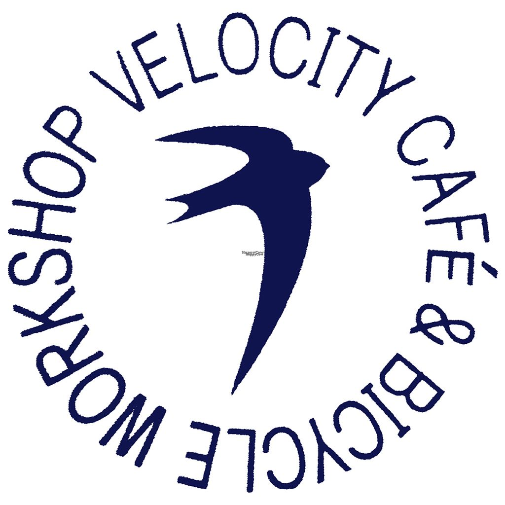 """Photo of Velocity Cafe  by <a href=""""/members/profile/Meaks"""">Meaks</a> <br/>Velocity Cafe <br/> August 11, 2016  - <a href='/contact/abuse/image/75340/167696'>Report</a>"""