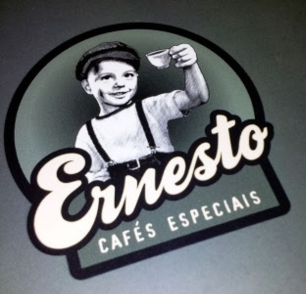 "Photo of Ernesto Cafes Especiais  by <a href=""/members/profile/bfeitosa"">bfeitosa</a> <br/>Ernesto café <br/> June 20, 2016  - <a href='/contact/abuse/image/75349/303108'>Report</a>"
