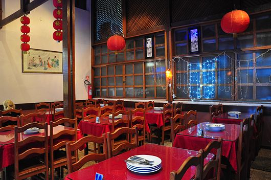 """Photo of Restaurante Long  by <a href=""""/members/profile/bfeitosa"""">bfeitosa</a> <br/>inside <br/> September 15, 2016  - <a href='/contact/abuse/image/75519/175940'>Report</a>"""