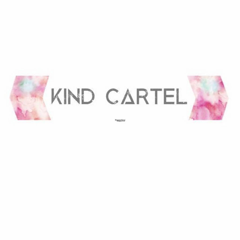 """Photo of Kind Cartel  by <a href=""""/members/profile/community4"""">community4</a> <br/>Kind Cartel  <br/> March 1, 2017  - <a href='/contact/abuse/image/75552/231614'>Report</a>"""