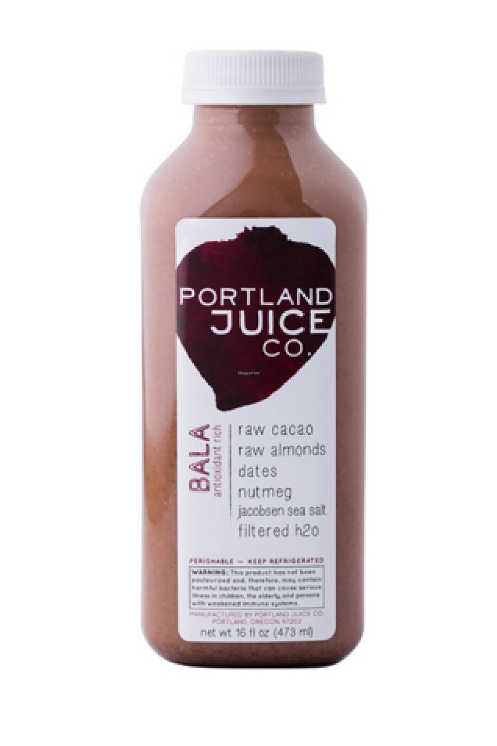 """Photo of Portland Juice Company  by <a href=""""/members/profile/Arthousebill"""">Arthousebill</a> <br/>Yummy <br/> June 26, 2016  - <a href='/contact/abuse/image/75655/156312'>Report</a>"""