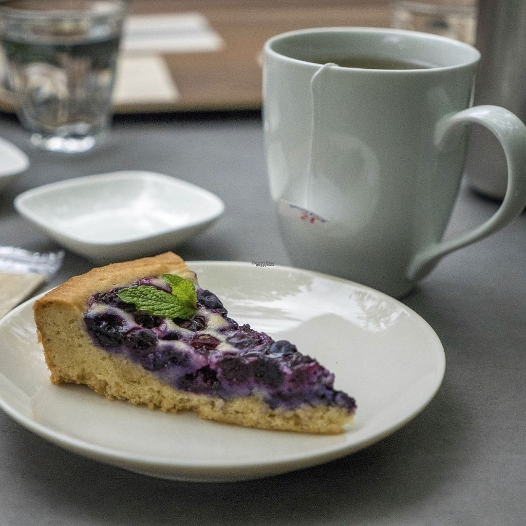 """Photo of CLOSED: 2Mistletoes  by <a href=""""/members/profile/olax"""">olax</a> <br/>Blueberry cake <br/> August 2, 2016  - <a href='/contact/abuse/image/75656/164474'>Report</a>"""