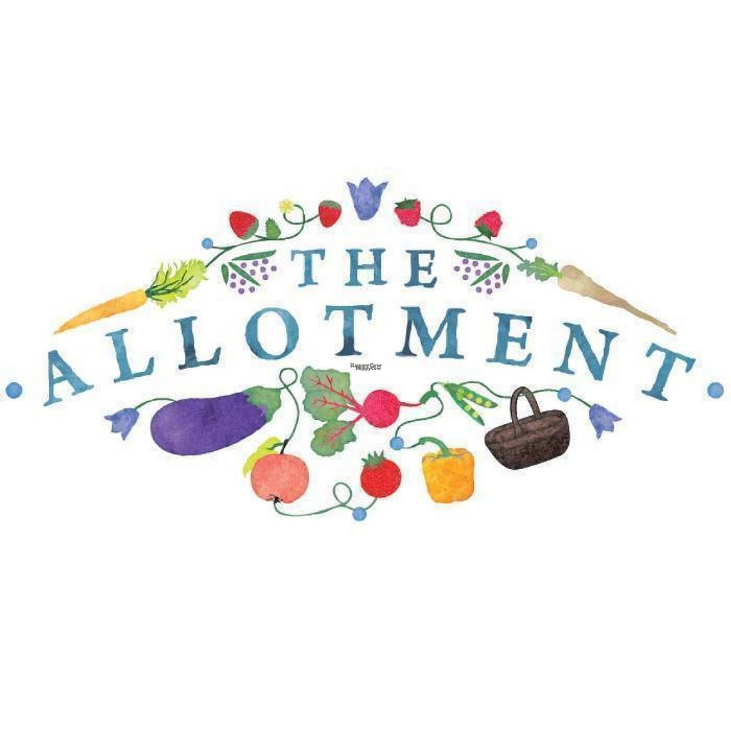 """Photo of The Allotment Catering  by <a href=""""/members/profile/Meaks"""">Meaks</a> <br/>The Allotment Catering <br/> August 4, 2016  - <a href='/contact/abuse/image/75684/165336'>Report</a>"""