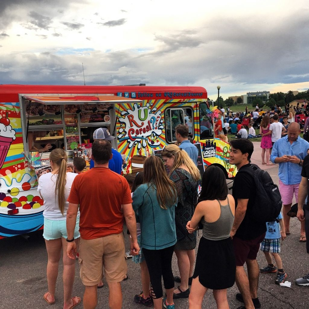 "Photo of R U Cereal Food Truck  by <a href=""/members/profile/superduperwoopwoop"">superduperwoopwoop</a> <br/>At Jazz in the Park <br/> June 28, 2016  - <a href='/contact/abuse/image/75730/156631'>Report</a>"