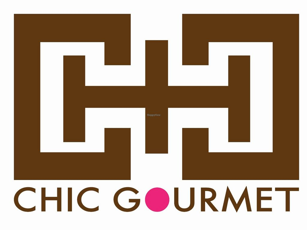 Photo of Chic Gourmet   by ChicGourmet <br/>Chic Gourmet <br/> June 29, 2016  - <a href='/contact/abuse/image/75737/156854'>Report</a>