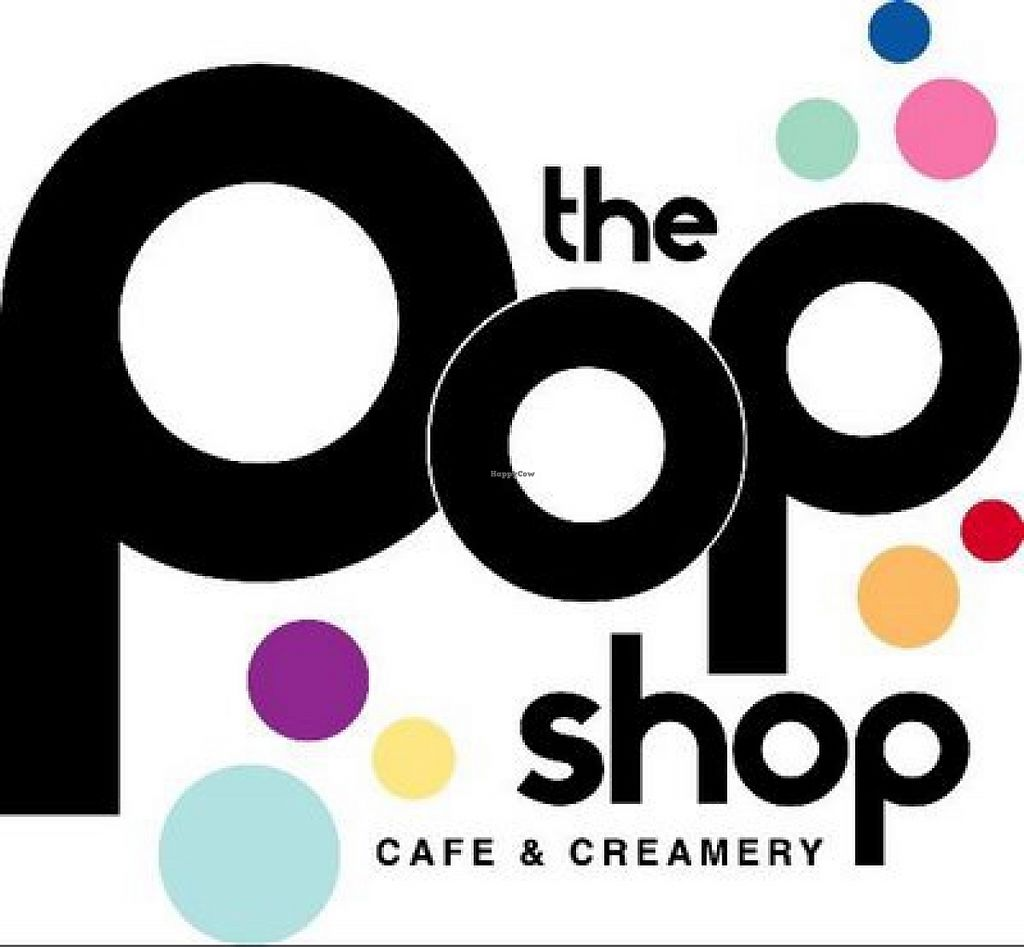 """Photo of The Pop Shop  by <a href=""""/members/profile/mssugaree423"""">mssugaree423</a> <br/>The Pop Shop Logo <br/> June 28, 2016  - <a href='/contact/abuse/image/75741/156518'>Report</a>"""