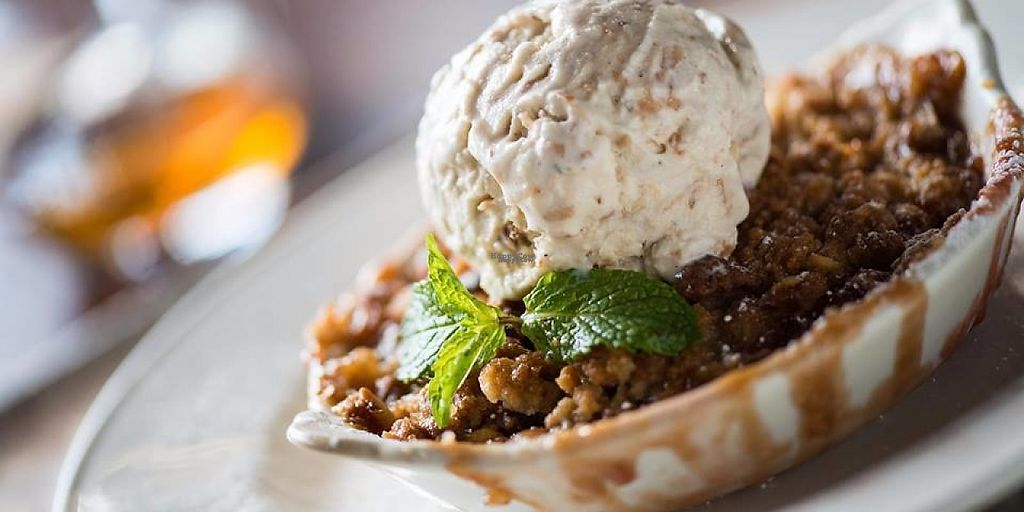 """Photo of Yard House  by <a href=""""/members/profile/community"""">community</a> <br/>Dessert <br/> February 5, 2017  - <a href='/contact/abuse/image/75742/222600'>Report</a>"""