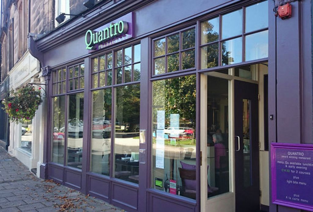 """Photo of Quantro  by <a href=""""/members/profile/Meaks"""">Meaks</a> <br/>Quantro <br/> August 1, 2016  - <a href='/contact/abuse/image/75817/164361'>Report</a>"""