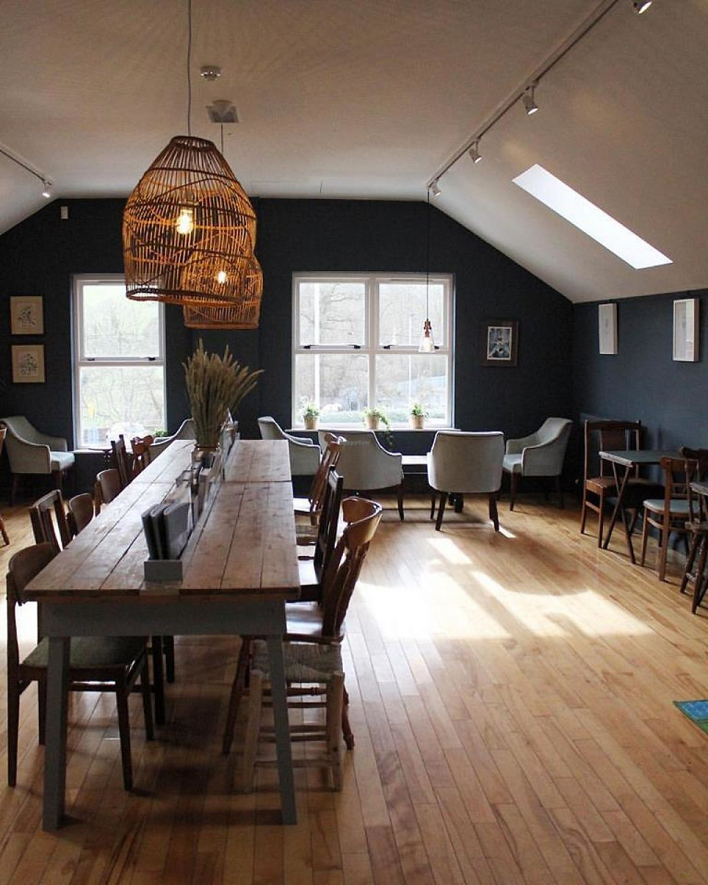 """Photo of Ursa Minor Bakehouse   by <a href=""""/members/profile/community4"""">community4</a> <br/>Ursa Minor Bakehouse  <br/> May 7, 2017  - <a href='/contact/abuse/image/75820/256790'>Report</a>"""