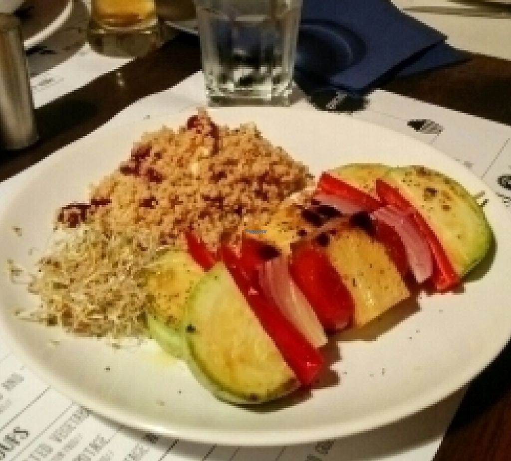 """Photo of Gnezdo  by <a href=""""/members/profile/AinoPerttunen"""">AinoPerttunen</a> <br/>Tofu skewers <br/> August 7, 2016  - <a href='/contact/abuse/image/75845/243496'>Report</a>"""