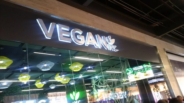 """Photo of Vegan Inc  by <a href=""""/members/profile/TanisSan"""">TanisSan</a> <br/>vegan inc <br/> October 18, 2016  - <a href='/contact/abuse/image/75864/182830'>Report</a>"""