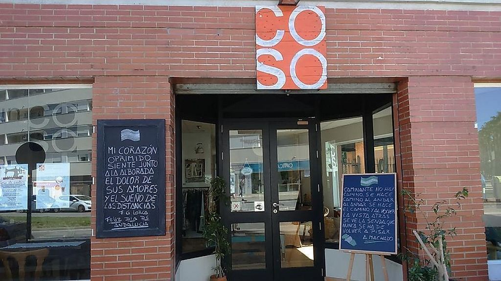 """Photo of Coso  by <a href=""""/members/profile/community"""">community</a> <br/>Coso <br/> February 22, 2017  - <a href='/contact/abuse/image/75879/229057'>Report</a>"""