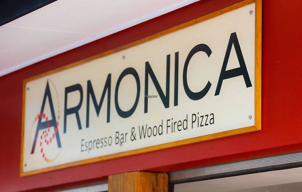 """Photo of Armonica   by <a href=""""/members/profile/community4"""">community4</a> <br/>Armonica <br/> February 21, 2017  - <a href='/contact/abuse/image/75884/228757'>Report</a>"""