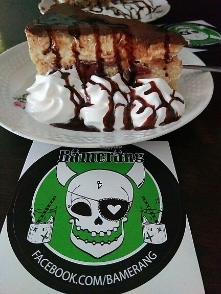 """Photo of Bämeräng  by <a href=""""/members/profile/Miggi"""">Miggi</a> <br/>cherry cake <br/> June 8, 2017  - <a href='/contact/abuse/image/75888/267039'>Report</a>"""