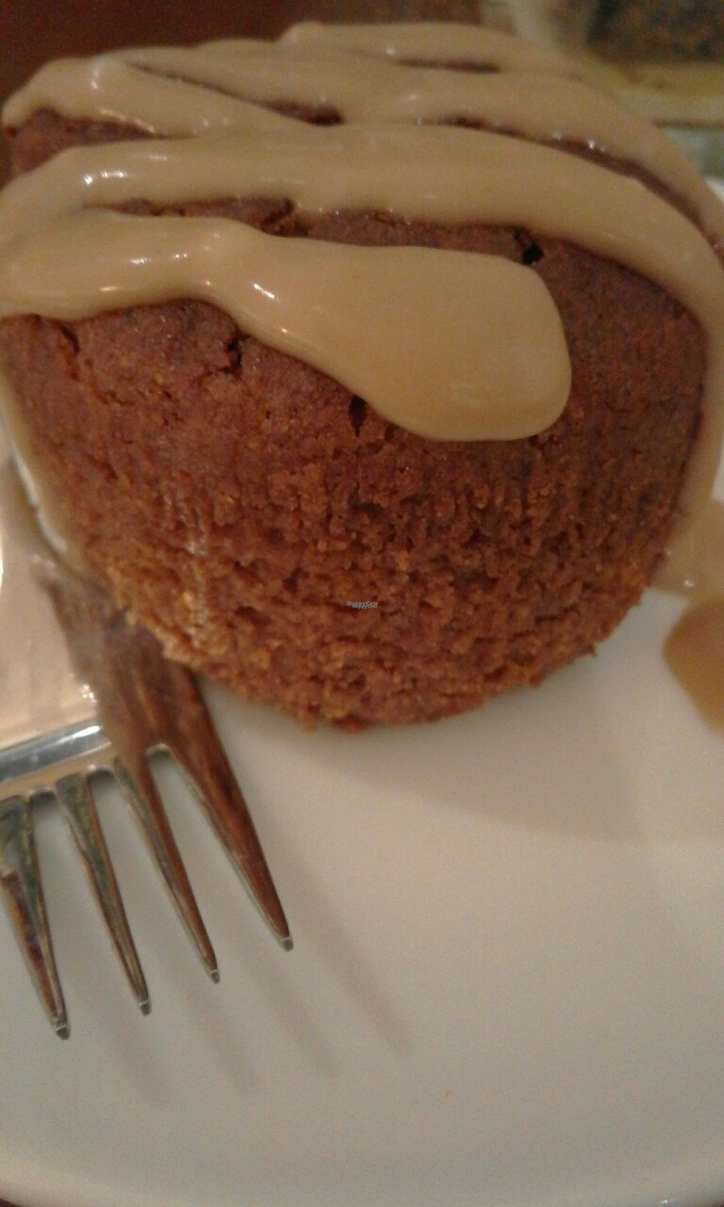 "Photo of SLA  by <a href=""/members/profile/v_mdj"">v_mdj</a> <br/>sticky toffee 'pudding' <br/> March 9, 2017  - <a href='/contact/abuse/image/75891/234655'>Report</a>"