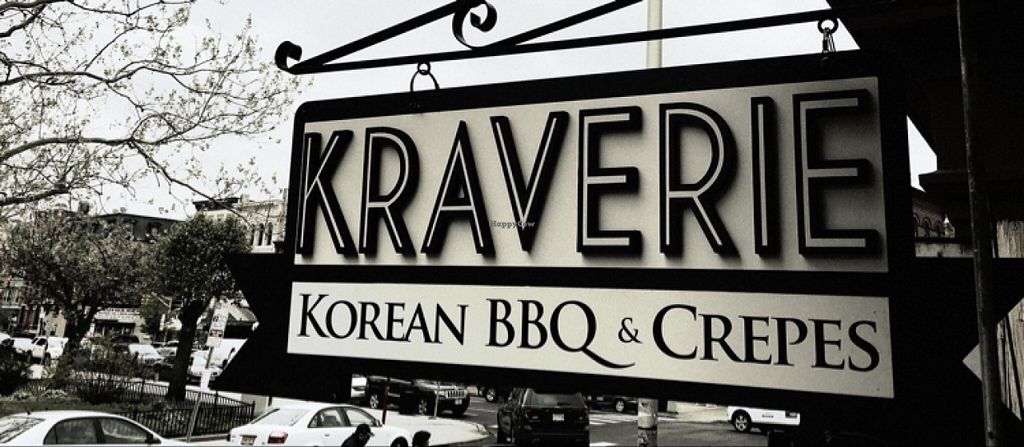 """Photo of Kraverie   by <a href=""""/members/profile/Morganxrose"""">Morganxrose</a> <br/>sign  <br/> July 2, 2016  - <a href='/contact/abuse/image/75924/157341'>Report</a>"""