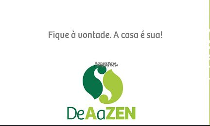 """Photo of CLOSED: De A a Zen  by <a href=""""/members/profile/bfeitosa"""">bfeitosa</a> <br/>Logo <br/> September 12, 2016  - <a href='/contact/abuse/image/75976/175335'>Report</a>"""
